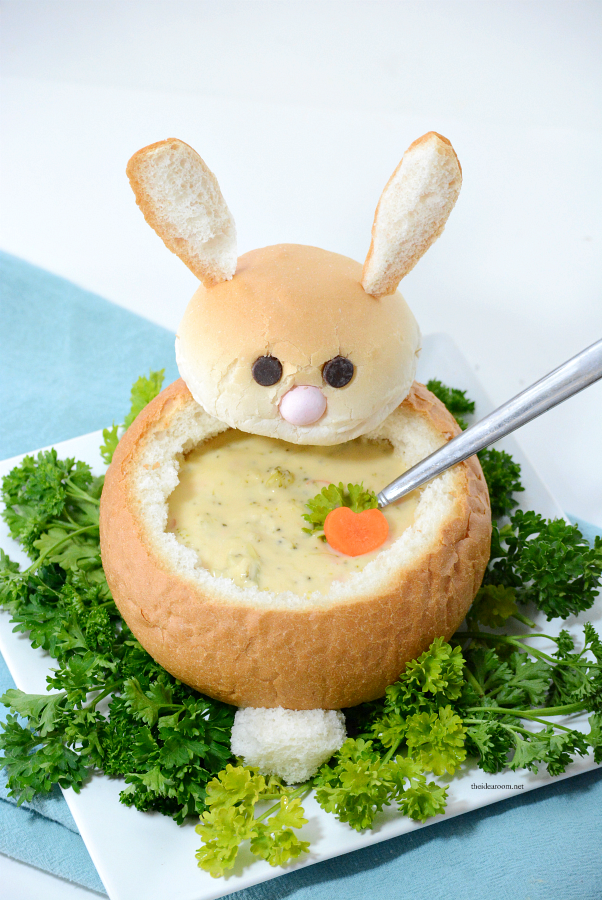 Easter-Bunny-Bread