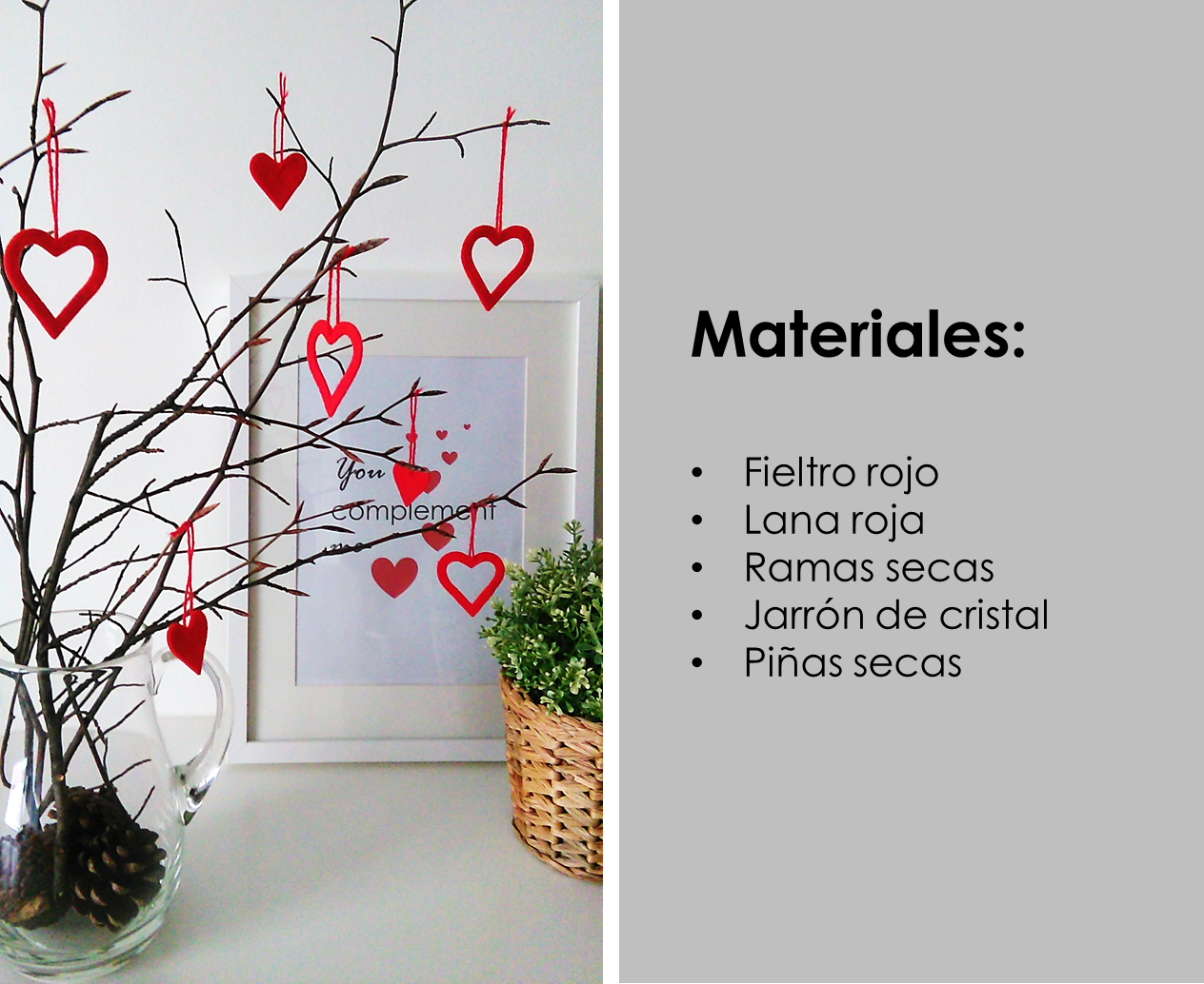 decoracionsanvalentingalletea