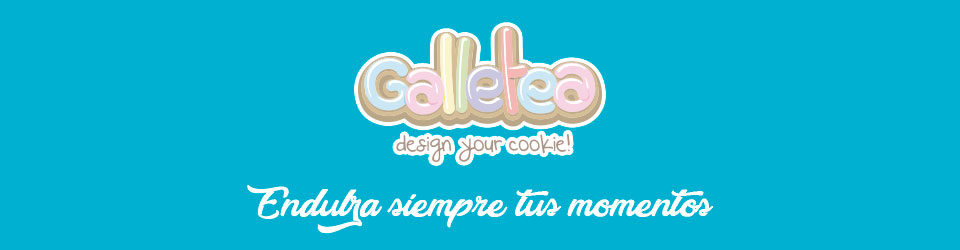 Galletea